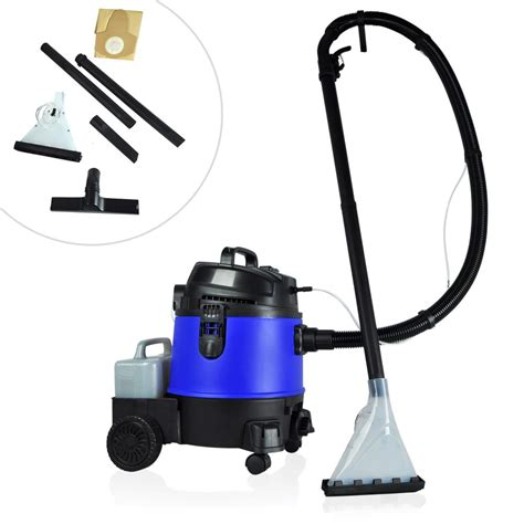 upholstery vacuum steam cleaner pyle pucvwd43 home and office vacuums steam cleaners