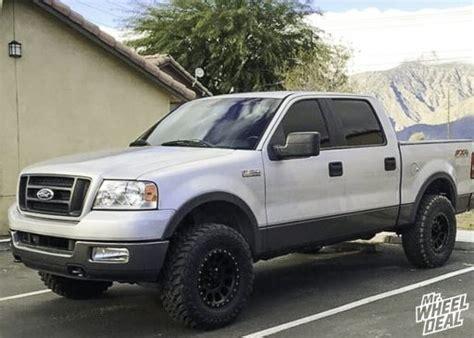 mm black method nv wheels  ltr toyo