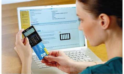 larcoop home banking image mag