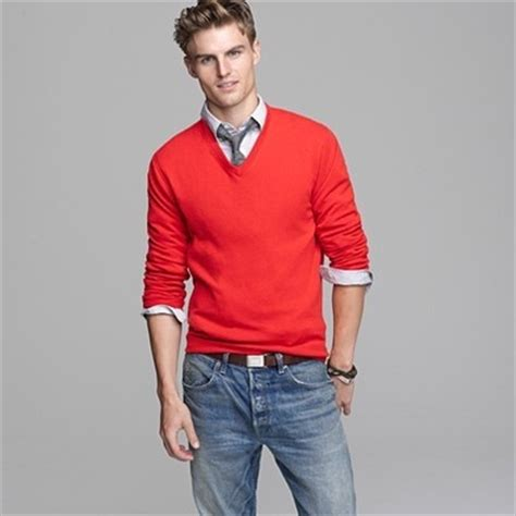 Tie Neck Collar Sweater 1000 images about keep it casual sweater tie on