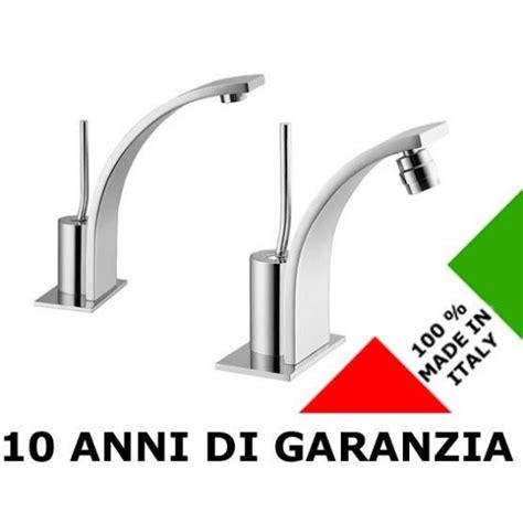 rubinetti per lavabo rubinetto per lavabo e bidet collezione thor san marco