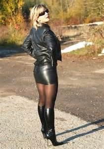 leather fashionista lather fashion   leather fashionista blogspot