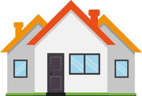 das haus immobilien home immobilienexperten in rostock und umgebung