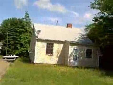 Detox Richmond Va by 1517 N 20th St Richmond Va 23223 Rental Rehab House