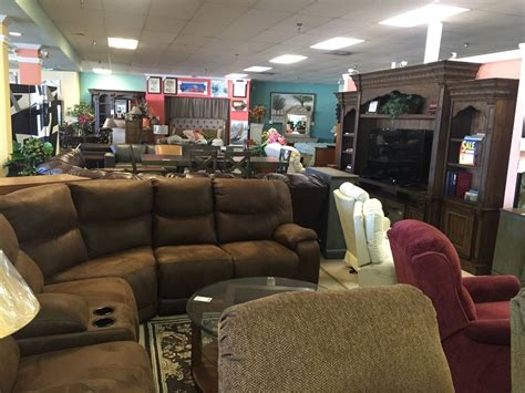 family furniture  america furniture stores  nw federal hwy stuart fl united states