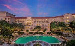hotels in isles fl turnberry isle miami autograph collection aventura