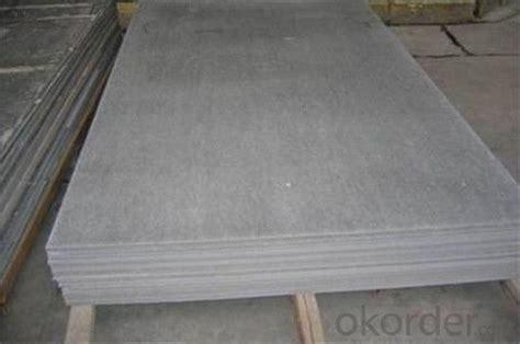 Buy Fiber Cement Board Cement board, Fireproof Non