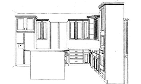 exles of layouts of commercial kitchen afreakatheart commercial kitchen layout ideas 100 images lovely