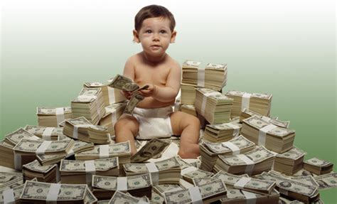 How To Make Money Djing Online - money baby gallery