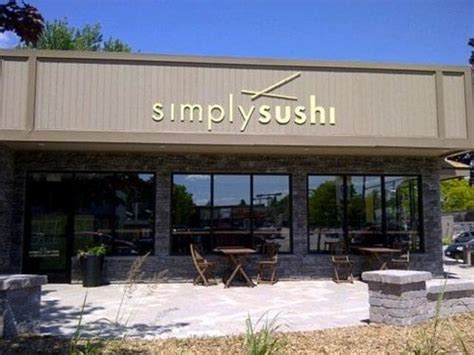 photos featured images of port elgin bruce county tripadvisor excellent food great customer service review of simply