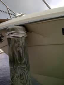 hurricane boats any good hurricane fiberglass repair the hull truth boating and