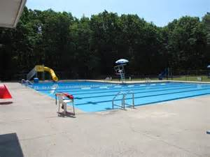 schwimmbad weiterstadt leominster state pool map of play