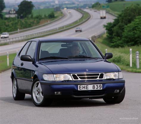 how make cars 1995 saab 900 engine control saab 900 coupe 1994 1998