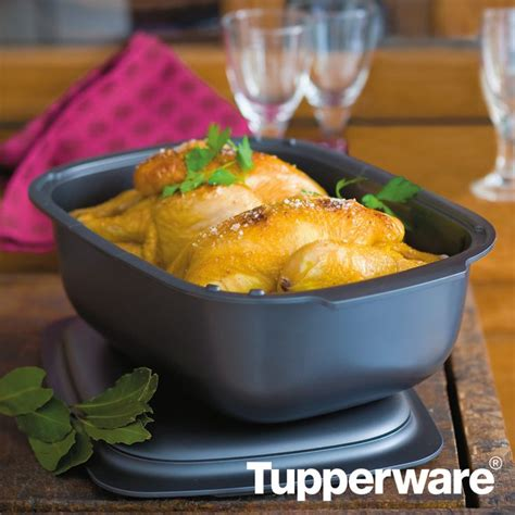 Oven Tupperware 38 best images about tupperware recipes on