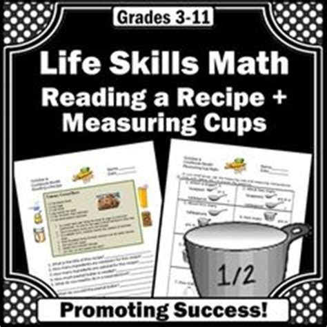 Kitchen Math Check Yourself Equivalents 1000 Ideas About Cooking Measurements On