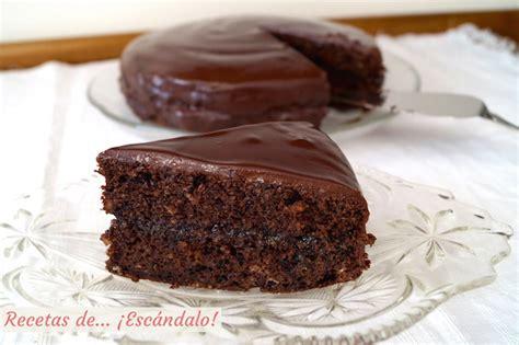 milhojas facil nata paso paso tarta sacher la receta original paso a paso y f 225 cil