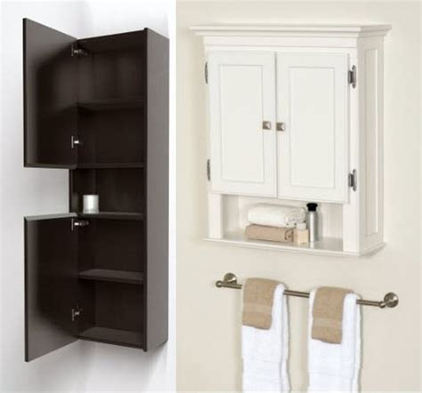bathroom cabinets ideas storage 7 creative ideas for bathroom towel storage midcityeast