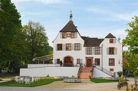 Hochzeit Im Schloss by Hochzeit Im Schloss Schloss Binningen