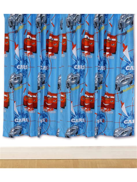 disney cars drapes april 2011 window blinds