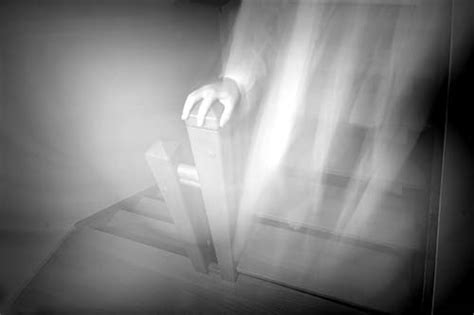 los tejidos inteligentes habitan entre nosotros esp 237 ritus inteligentes est 225 n entre nosotros paranormal