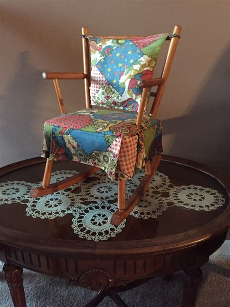 doll rocking chair rocker vintage doll rocking chair rocker doll chair