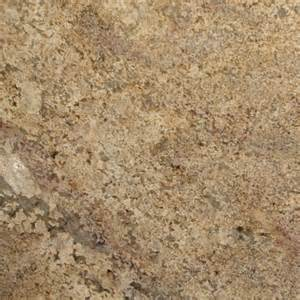 Http testimonial granitedirect ca 2010 06 golden crema granite