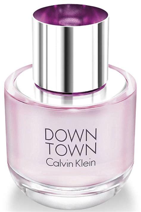 Daftar Parfum Calvin Klein best 25 calvin klein perfume ideas on calvin