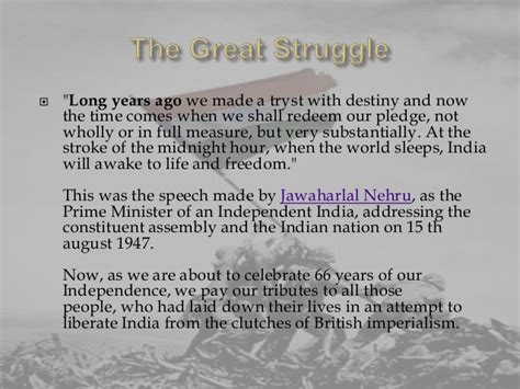 Freedom Of Speech Essay India by Essay On Freedom Of Speech In India