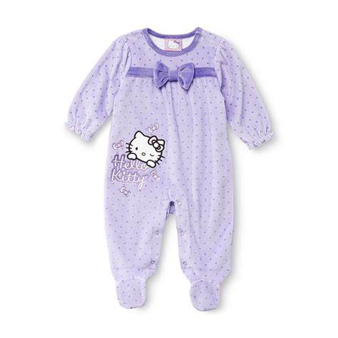 best pajamas for babies