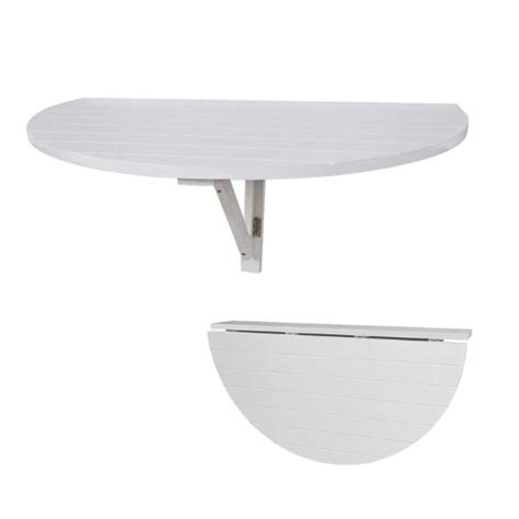Weißer Küchentisch by Arbeitsplatz Mit Ikea M 246 Bel