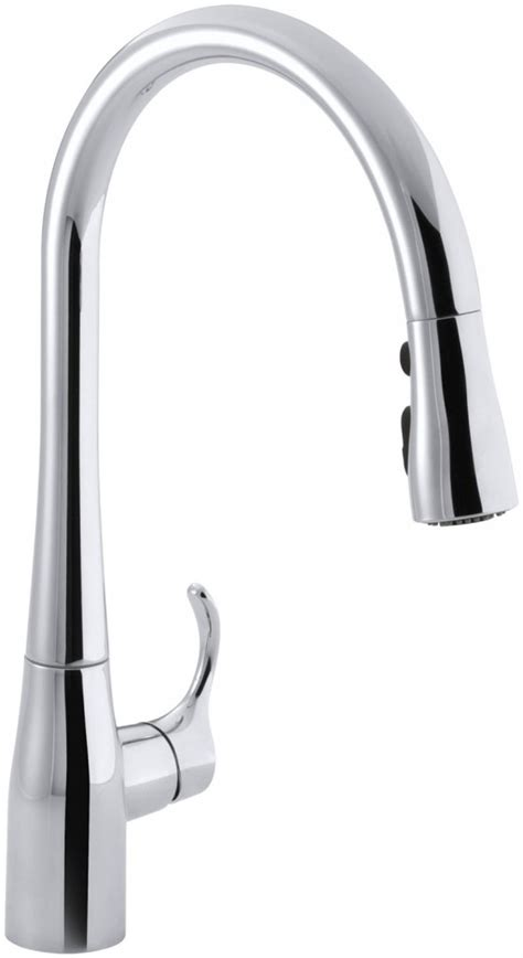 Quality Kitchen Faucet Best Kitchen Faucets Reviews Of Top Products 2017