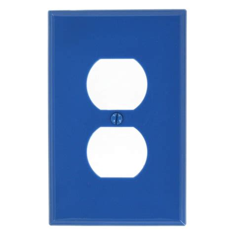 colored electrical colored electrical wall plates wall plate design ideas
