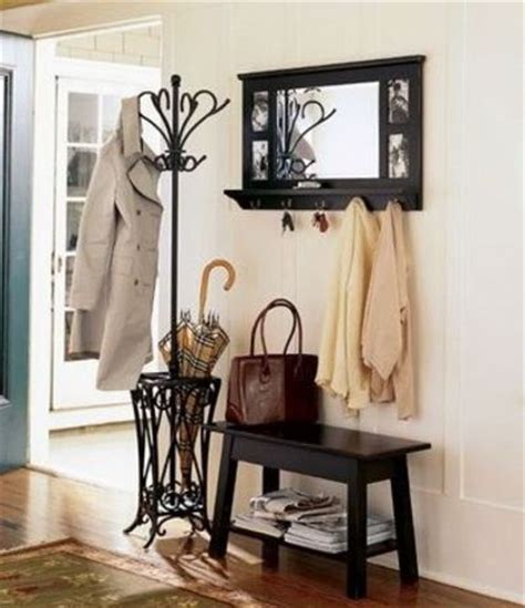coat rack with bench and mirror love this bench coat rack and mirror now where can i get s for the home juxtapost