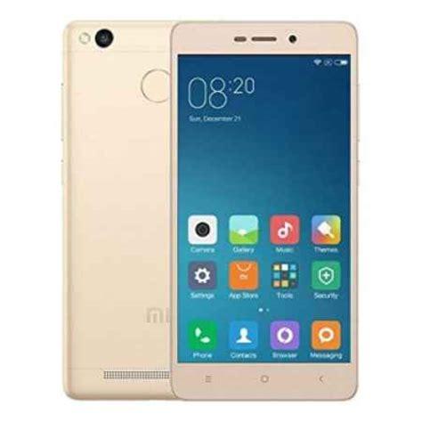 Xiaomi Redmi 3s Pro 4g 32 Gb Gold comprar xiaomi redmi 3s 3 32gb al mejor precio garantizado