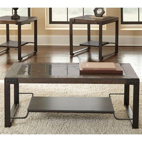 table elm auburn ca 21 best lr dining room tables images on dining
