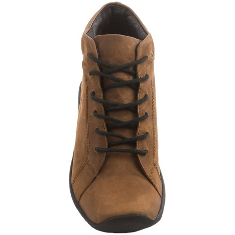 wolky abby ankle boots for save 32
