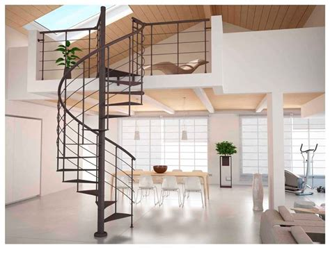 progettazione scale interne progettazione scale interne scale per casa progettare