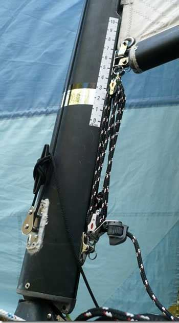 boat parts marietta ga hobie 16 1981 marietta georgia sailboat for sale from