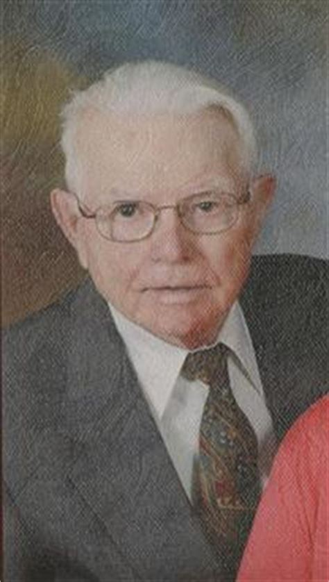 harold obituary kyger funeral home