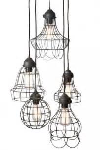 Modern Rustic Pendant Lighting Numbered Designs Rustic Modern Lighting