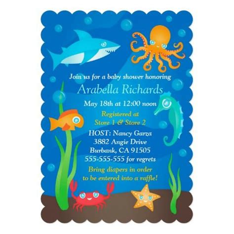 baby shark invitation 8 best baby shark invite ideas images on pinterest boy