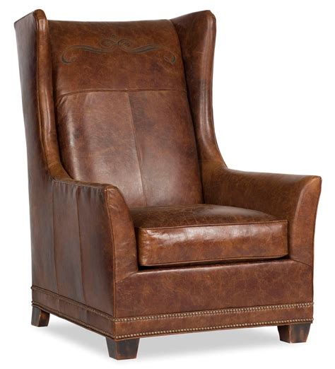 leather club armchairs brown leather club armchair