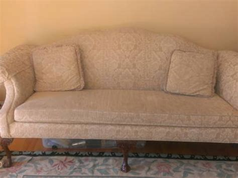 marcus couch free clayton marcus sofa waltham ma patch
