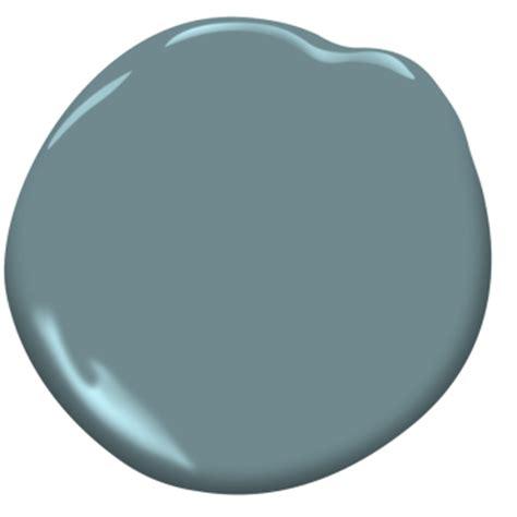 blue echo af 505 benjamin