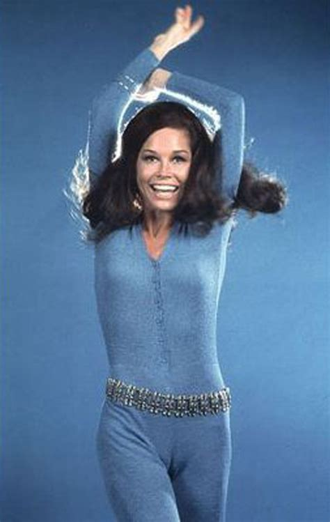 postscript mary tyler moore the new yorker 17 images about the mary tyler moore show on pinterest