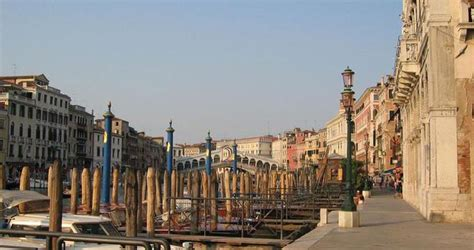 best place to stay venice where to stay in venice