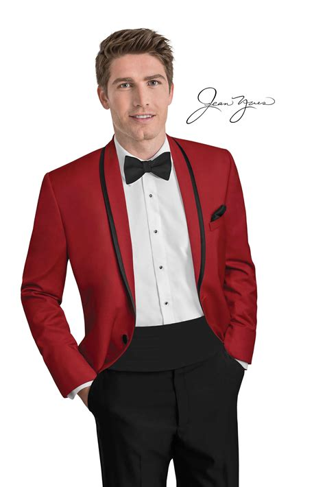 10 tuxedo styles for 2016 mytuxedocatalog com