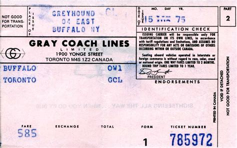 couch tickets file gray coach lines bus ticket 785972 jpg wikimedia