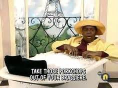 all that kenan thompson bathtub 1000 images about 90 s nickelodeon shows on pinterest
