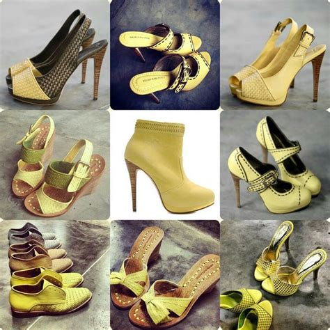 Sandal Sepatu Wedges Wanita Bhest Yl21 15 best craft images on indonesia craft and ethnic